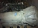 Toyota JZS147 Aristo 2JZ Twin Turbo Auto Transmission