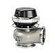 Turbosmart WG60 Power-Gate 60 External Wastegate