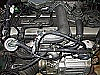 Nissan R32 Skyline RB20DET Engine