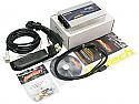 Haltech Platinum PS2000 Patch Loom Ecu Kit Subaru US SPEC WRX Non-STI (01-05)