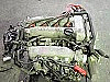 Nissan SR20DE S15 Engine