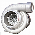 Garrett GTX3582BB GTX3540 GTX35R Ball Bearing Turbo