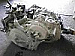Mitsubishi VR4 Legnum Galant Auto Transmission
