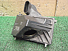 Nissan S14 Silvia 200sx SR20DET Factory Airbox
