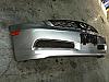 Nissan V35 Skyline Front Bumper