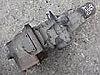 Mitsubishi Lancer Evo 1 CD9A - 2 CE9A - GSR CD5A Transfer Case