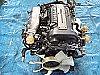 Nissan S14 200sx Silvia SR20DET VCT Blacktop Engine
