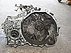 Mitsubishi Lancer CP9A Evo 5 and 6 Gearbox