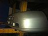 Mitsubishi RVR N23W Front Bumper Bar