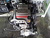 Mitsubishi VR4 Legnum Galant 6A13 Twin Turbo Engine