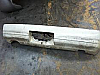 Nissan 180sx Rear Bumper Bar